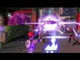 Новый трейлер Agents of Mayhem посвящен героям игрыРелиз 18 августа