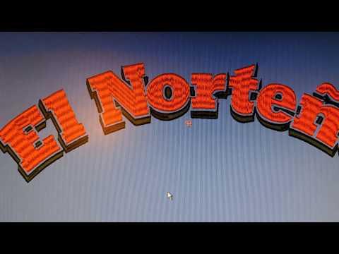 El_Norteno, Drifting 2, @AnnesEmbroidery in @Austin