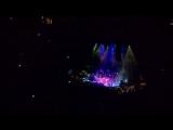 Karen Elson Live @ The Royal Albert Hall, London