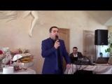 Веду Армянскую помолвку у красивой пары.  Ресторан Ваган Челябинская область.