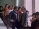 «Баламут» (1978) - комедия, молодёжный, реж. Владимир Роговой