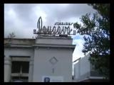 ✩ Рига стадион Даугава наши дни Виктор Цой группа Кино