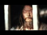 Amazing Mongolian Soul Song. Монгольское горловое пение