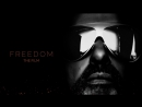 George Michael: Freedom - The Film [2017]