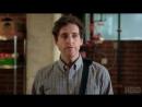 Кремниевая долина / Silicon Valley.5 сезон Тизер-трейлер (2018)