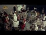 «Марат/Сад» (1967) - драма, история, музыка. Питер Брук