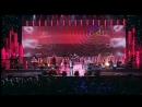 Стас Михайлов - Мама (Небеса Official video StasMihailov)