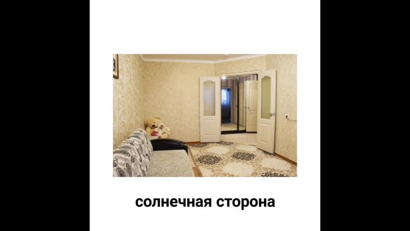 Продается 1 комнатная квартира по адресу Замелекесье 21/27 vip-chelny.ru/index.php?route=product/productpath=61product_