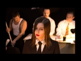 R-GENIUM I Know Your Lie Official Video _ Russian Female Fronted Symphonic Metal
