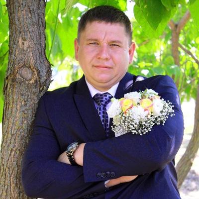 Евгений Акапов