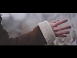 Рем Дигга - 14 (2017) HD.mp4