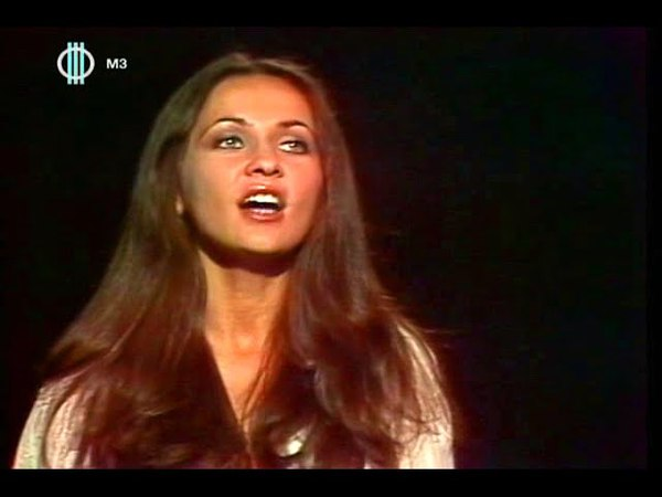 Serfőző Anikó Illés Lajos - Hogyha egyszer (1977)