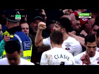 Фантастический гол с разворота |Deus| vk.com/nice_football