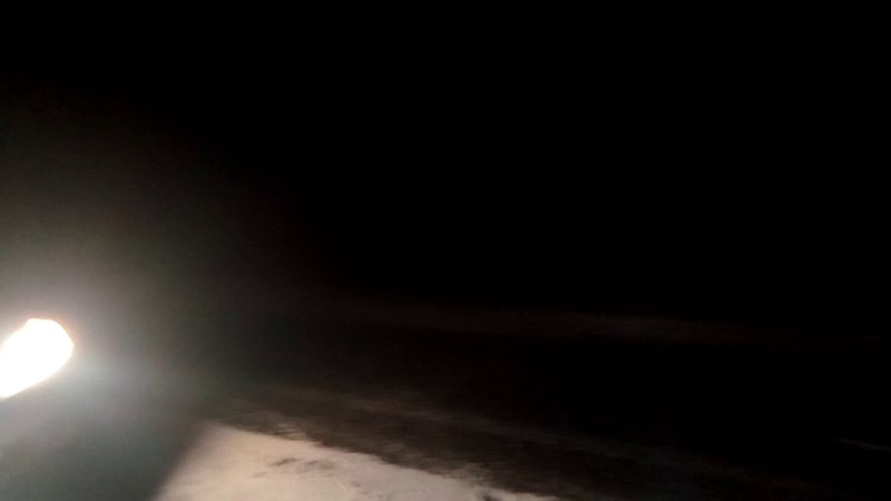 Кувет Рязань Пронск Скопин