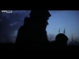 Ukraine War - Donbass on the Line of Fire