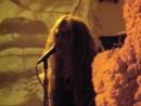 Sepultura Dead Embryonic Cells OFFICIAL VIDEO