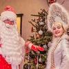 Детские праздники, промо-мероприятия Шоу -БАНДА