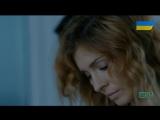 Emin - Забыть тебя (RU MUSIC)