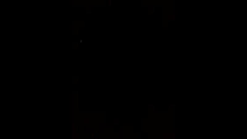 01:00 15 08 2017г