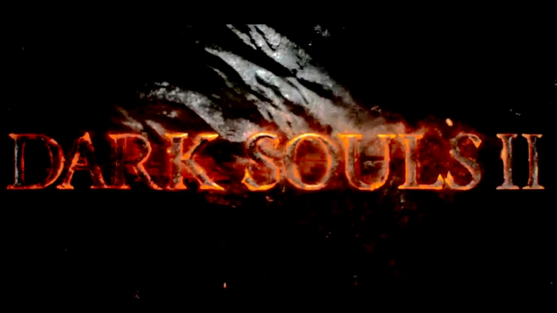Dark Souls 2 mikolai stroinski of masks and dragons