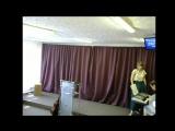 Онлайн трансляция служения (Религиозная группа христиан веры евангельской
