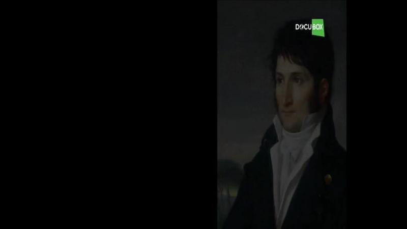 Люсьен Бонапарт, непокорный брат