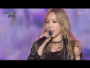 소녀시대_태연_Taeyeon_I_무대모음_I_stage_mix