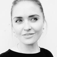 Ксения Зуева | Санкт-Петербург