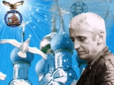 Валерий Соликамский_Не судите люди вора.(2017г.)( аудио монтаж от гр.Блатной мир  +  Шансон)http://vk.com/Viktor.Fart