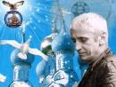 Валерий Соликамский_Не судите люди вора.2017г.  аудио монтаж от гр.Блатной мир Шансон vk/Viktor.Fart