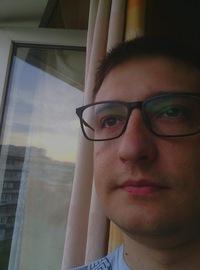 Антон Цегельник