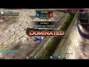 Dragon Nest SEA: Ray Mechanik vs Spirit Dancer