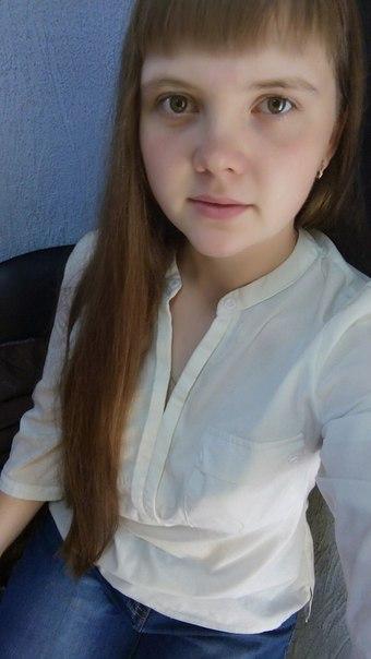 Alexandra, 21, Syktyvkar