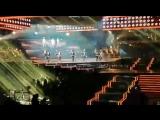 Концерт Анни Лорак 25.02.18))