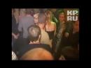 Пожар в Перми в клубе Хромая лошадь унёс 100 жизней за три минуты. Как это было