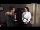 Слепой герой: Любовь Отто Вайдта : Художественно-документальная драма [ARD TV, Германия, 2013]