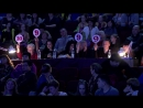 Битва Чемпионов 2018 Оценки и комментарии жюри SOulDANCE