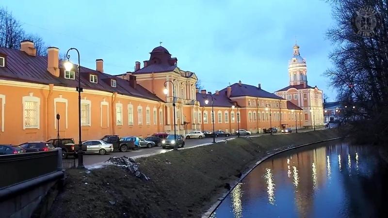 МО Мотобратия во Христе в г. Санкт-Петербург