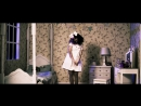 Melanie Martinez-Dollhouse(Full)