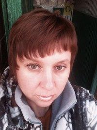 Светлана Павлова, Волгоград - фото №4