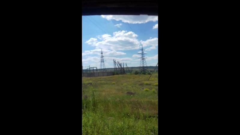 Поездка в Велико-Михаловку 6