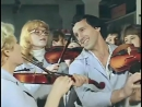 02-—-«серенада»-песня-из-фильма-«чародеи»-1982-rolic-scscscrp