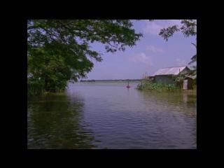 'Okul Nodi' / 'Endless River' [Tuni Chatterji, 2012]