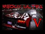 Grand Theft Auto V REDUX Full HD 1080 60fps