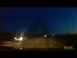 Паша и Наташа. ДТП 17.01.2017 3 км Уфа-Чишмы