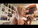 Lino - we don't believe what's on tv (tøp ukulele cover)