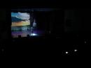МАшаАллах1👍 Новый нашид с музыкой 🌙. Иса Эсамбаев - Tala`al badru` Alayna.mp4