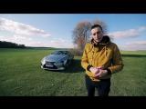 Lexus LC 500 за 8 миллионов