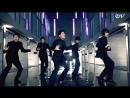 TVXQ _ DBSK _ THSK - Wrong Number (dance version) DVhd