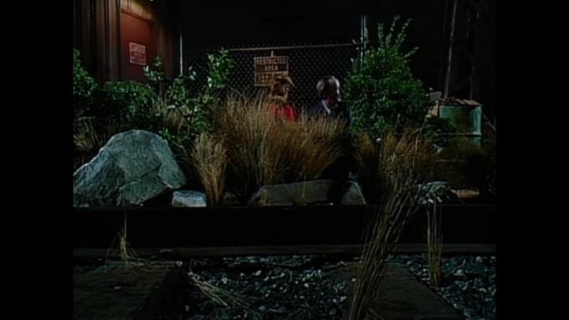 Alf Quote Season 2 Episode 9_Монетки